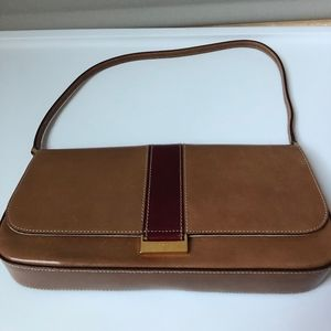 Kate Spade New York Leather Handle Bag